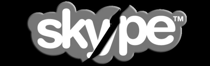 SkypeOffline2