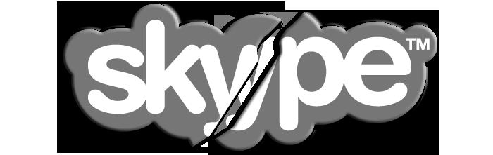 Skype rimborsa gli utenti per il blackout con chiamate gratis