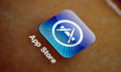 App infette sull'App Store, Apple corre ai ripari