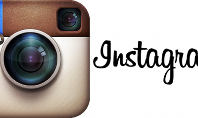 Instagram, nuovo algoritmo: addio alla timeline