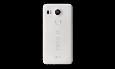 LG Nexus 5X prezzo accessibile buona qualità