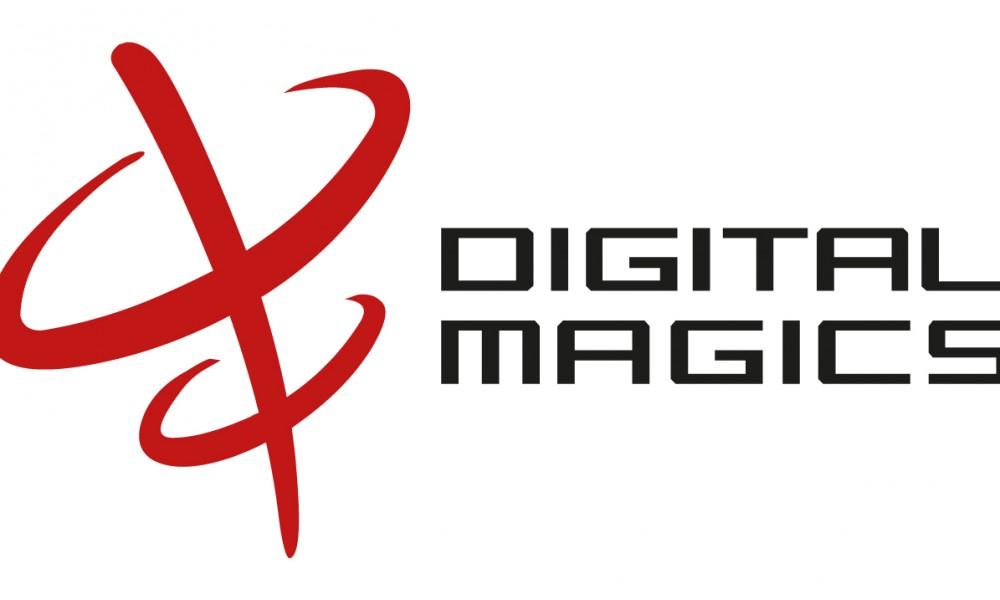 Digital Magics il White Paper per le startup