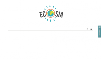 Firefox a favore dell'ambiente con Ecosia e Ecolink