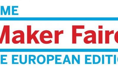Maker Faire: Safe Back vince l'hackathon