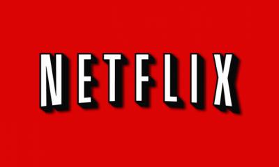 Netflix risparmia banda e mantiene alta la qualità dello streaming
