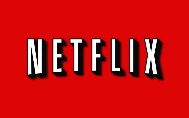 Netflix stop a VPN e proxy, no agli accessi fuori dalla propria regione