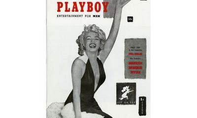 Playboy addio al nudo integrale, c'è troppo porno su Internet