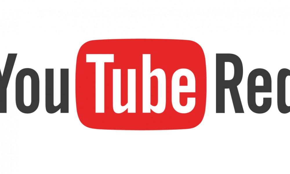 YouTube Red: video e musica in abbonamento senza pubblicità