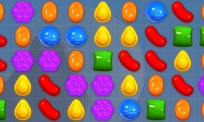 Candy Crush: da un italiano agli americani per 6 miliardi