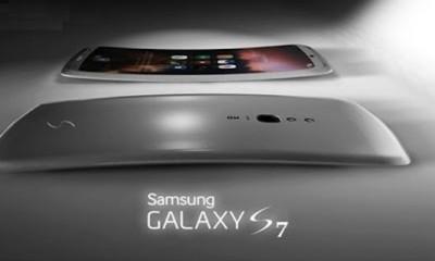 Samsung Galaxy S7, prevista una funzionalità simile a Live Photos