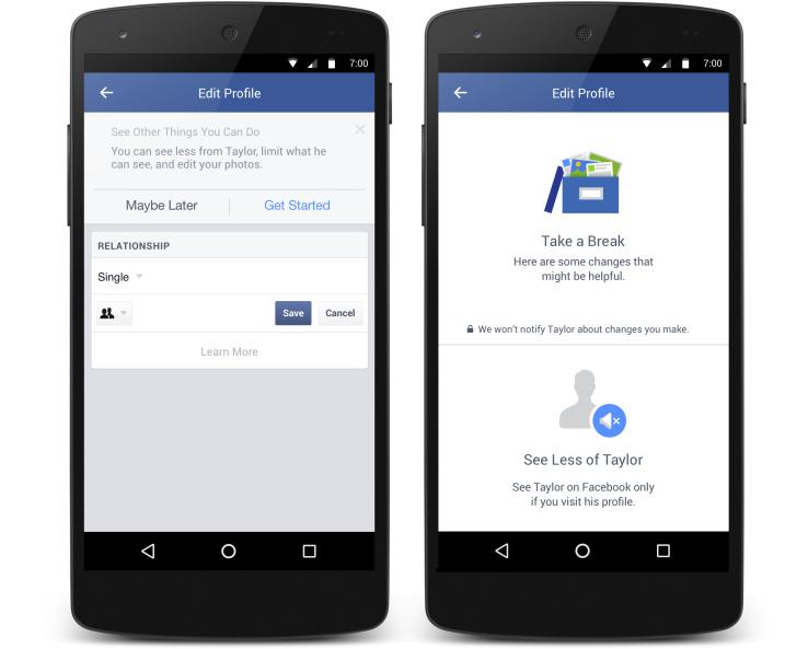 facebook-vedi-meno-2