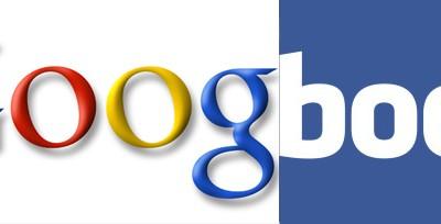Accordo Google – Facebook: nelle ricerche da telefonino anche i post social