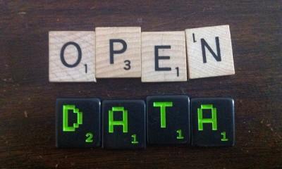 Open Data un mercato europeo da 325 mld di Euro