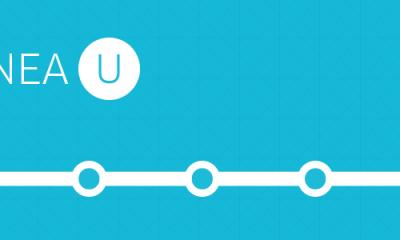 Linea U ecco come spostarsi con Uber durante il Giubileo