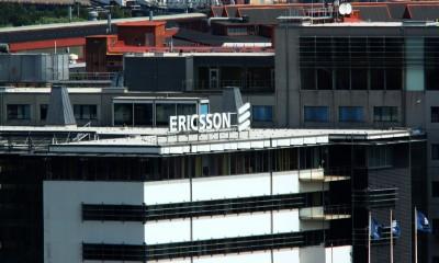Ericsson batte Apple, Cupertino costretta a pagare i brevetti