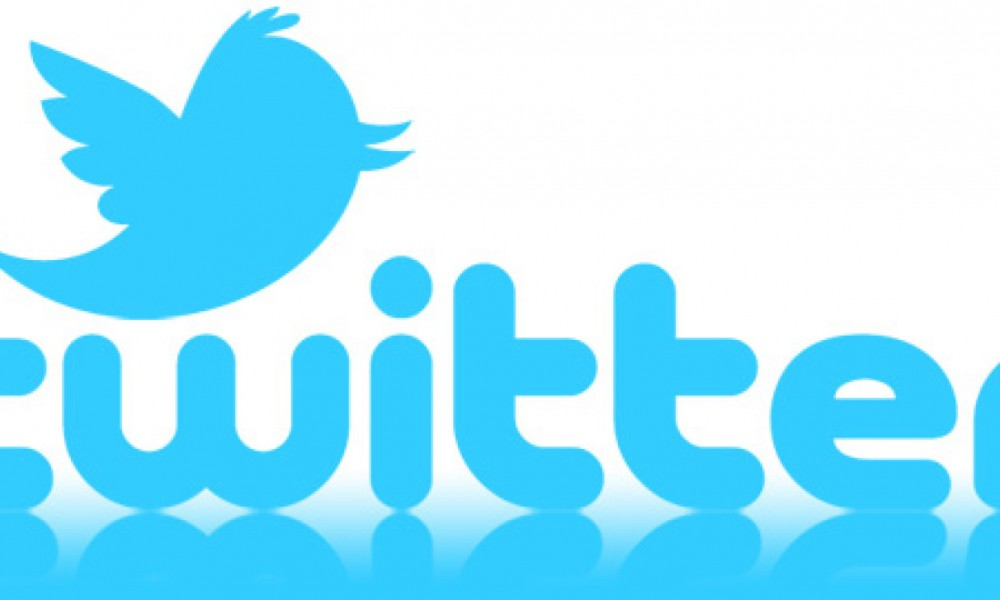 Twitter e la rivoluzione dei 140 caratteri: news in arrivo