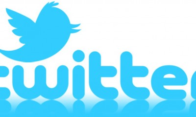 Novità Twitter: i caratteri usati per i link non si conteranno più