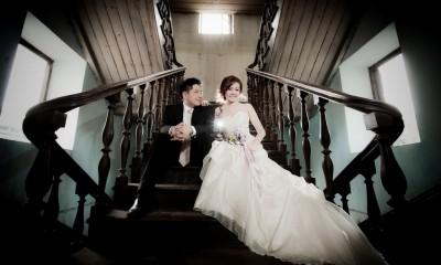 Il wedding tourism in Italia si sviluppa con il web