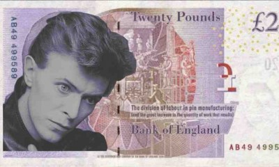 David Bowie, partono le petizioni su Change.org per ricordarlo