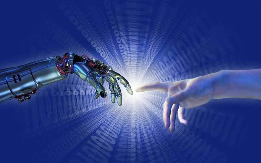 E' morto Minsky, addio al pioniere dell'intelligenza artificiale