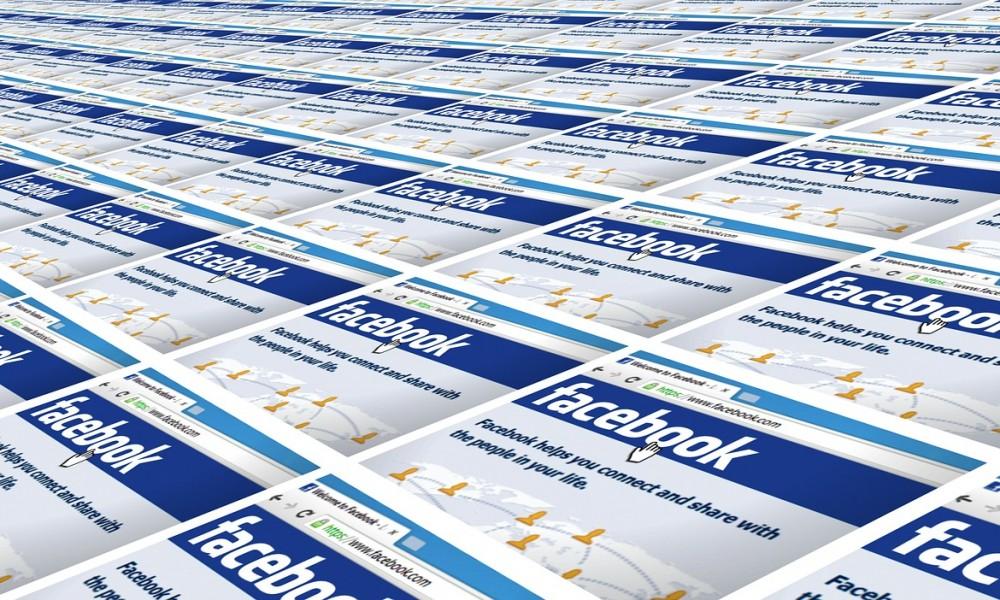 Facebook pronto a lanciare un nuovo browser