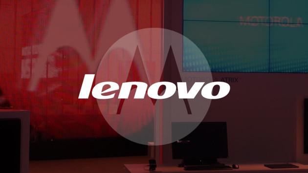 Google e Lenovo annunciano il primo smartphone con Project Tango!