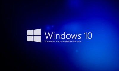 Windows 10 Anniversary Update: pubblicità in Esplora File?
