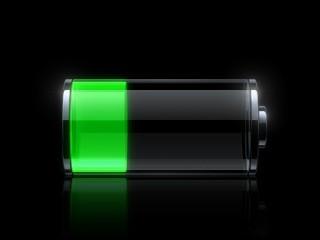 Facebook un killer per la batteria dello smartphone