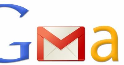 Gmail segnalerà interlocutori e messaggi non sicuri