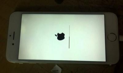 iPhone: l'errore 53 che blocca il telefono (per sempre?)