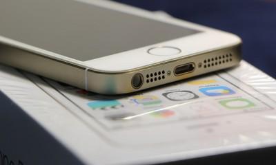 """Caso Apple – FBI: """"richieste di sblocco per almeno 12 iPhone"""""""