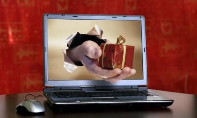 Per un San Valentino in economia il regalo si compra all'estero