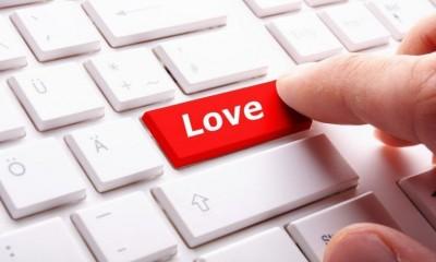 Generazione Y, a San Valentino il regalo si sceglie su internet