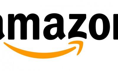 Amazon: presto si pagherà con un selfie