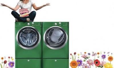 Consumo energetico elettrodomestici: 1 su 5 è fuorilegge