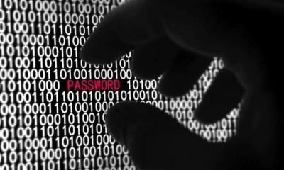 Cyber attacchi, l'Italia al terzo posto tra i Paesi dell'UE