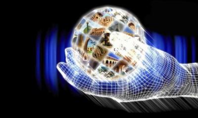 Internet Day, il 30 aprile l'Italia celebra i primi 30 anni di Internet