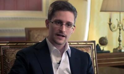 """FBI dà ragione a Snowden: """"sblocchiamo iPhone da soli"""""""
