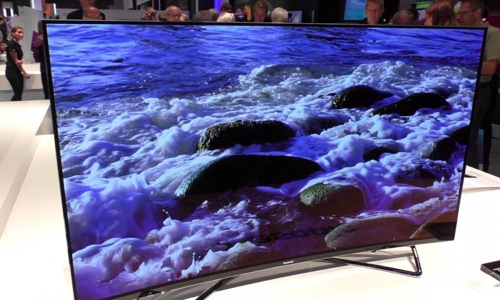 Tv 4k e Ultra HD: quale scegliere?