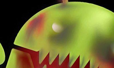 Android: 400 milioni di dispositivi a rischio malware