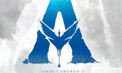 Avatar sarà una saga epica con 4 sequel in uscita fino al 2023