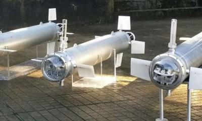 Enea, droni sottomarini contro il riscaldamento globale