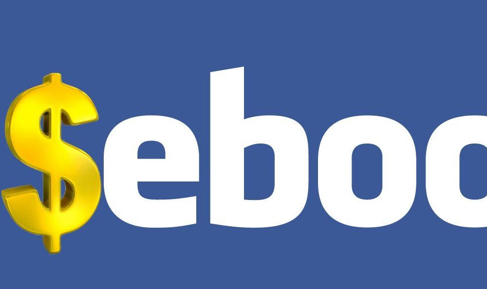 Facebook contro le notizie