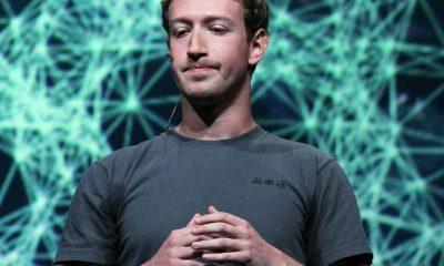 Blocco WhatsApp in Brasile, Zuckerberg furioso fomenta la lotta