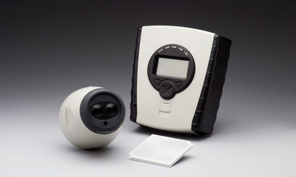 Sistemi d'allarme, guida alla scelta dell'antifurto per proteggere la tua casa