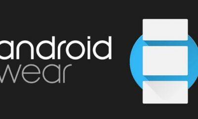 Android Wear 2.0: migliorato il supporto alle app stand-alone!