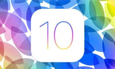 Apple iOS 10: fra le novità addio al JailBreak