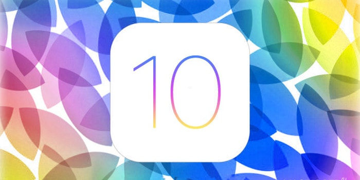 Apple iOS 10: fra le novità addio al JailBreak
