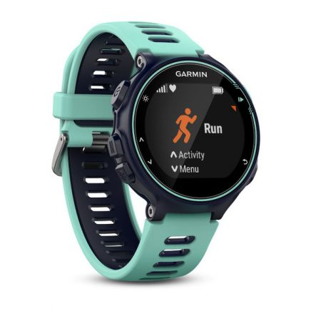 Garmin Forerunner 735xt Uno Smartwatch Top Gamma Running 10923 likewise Wel e Unit further 110324754416 in addition WFLY T18 18CH 5 8Ghz 2 4Ghz Transmitter With W BUB Receiver Support WIFI GPS FPV P 997191 further Fitbit Surge Smartwatch With Heart Rate Monitor Iphone And Android. on gps tracking watch html