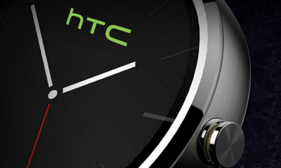 HTC Smartwatch è stato ancora rimandato? Le ultime news